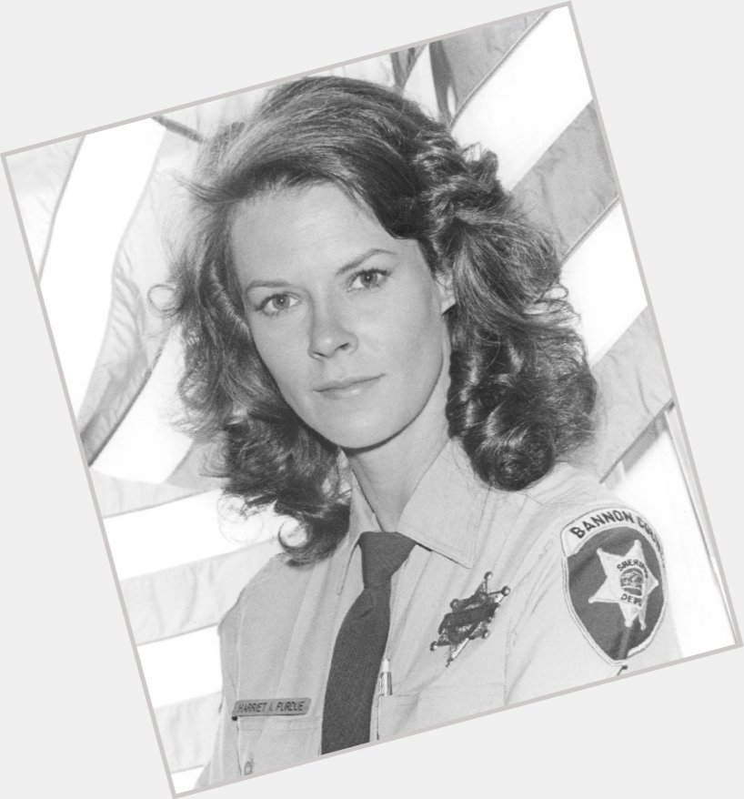 Jobeth Williams birthday 2015