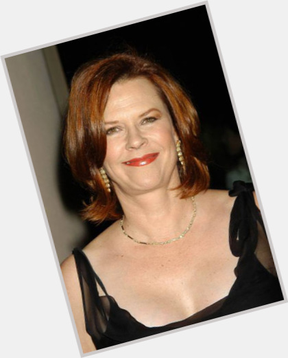 jobeth williams young 6