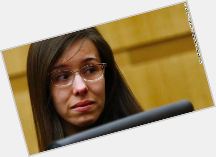 Jodi Arias birthday 2015