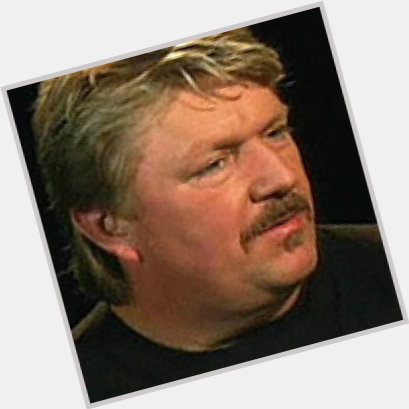 Joe Diffie birthday 2015