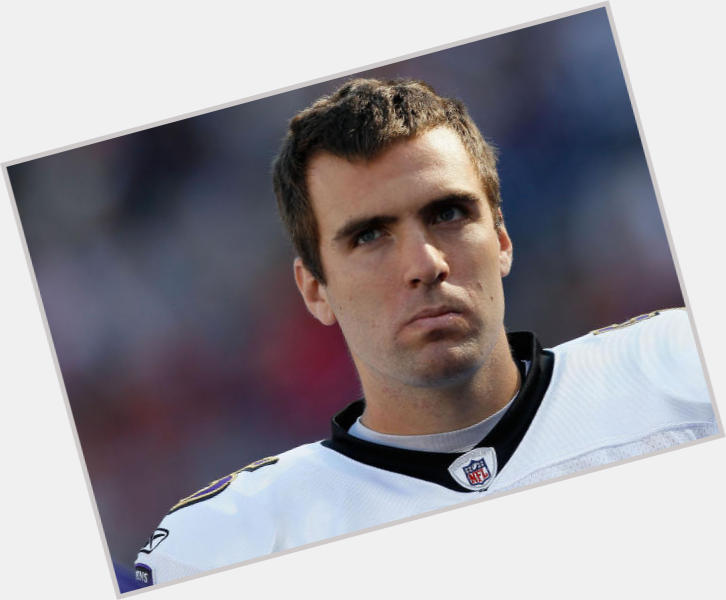 Joe Flacco birthday 2015