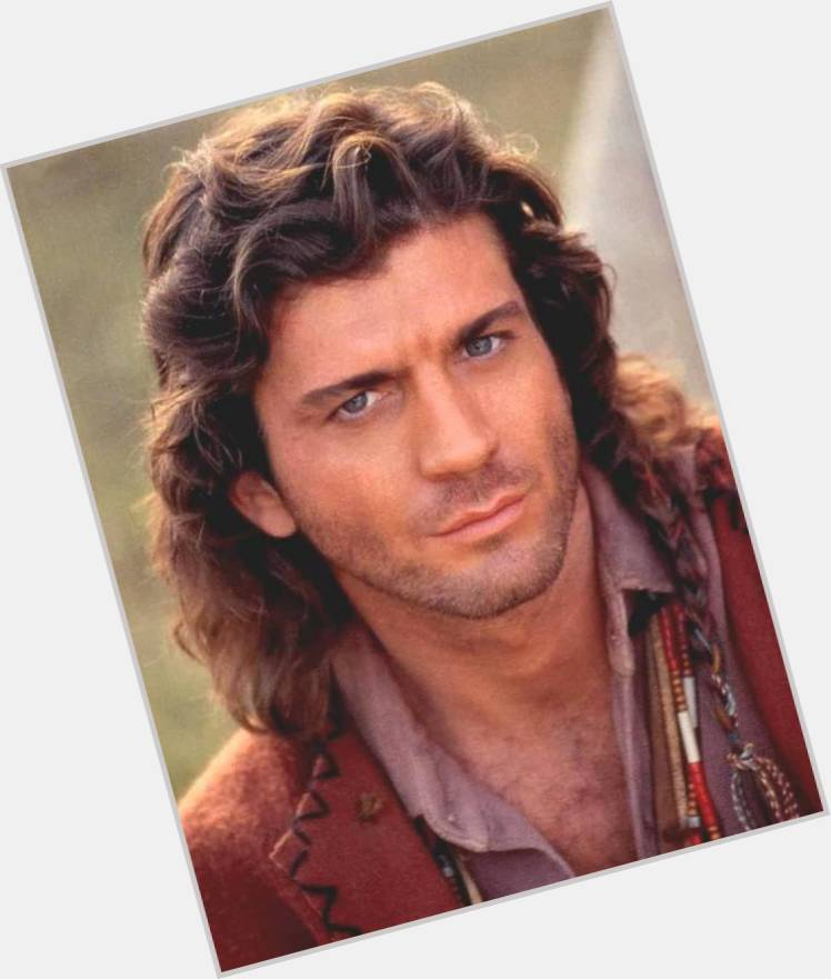 Joe Lando birthday 2015