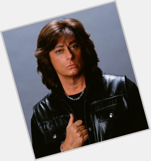 Joe Lynn Turner birthday 2015