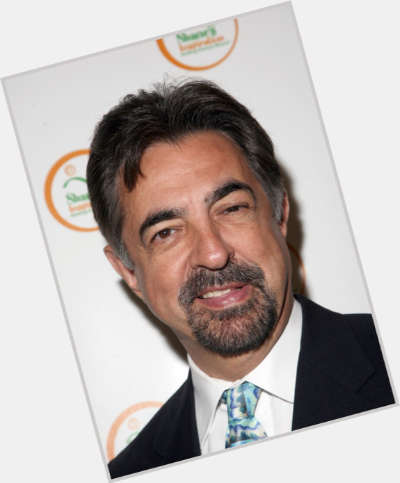 Joe Mantegna birthday 2015
