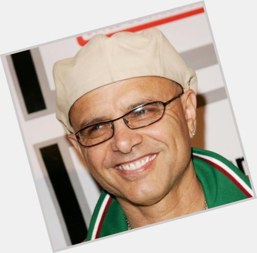 Joe Pantoliano birthday 2015