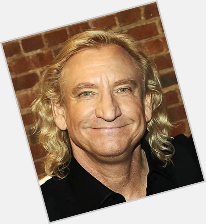 Joe Walsh birthday 2015