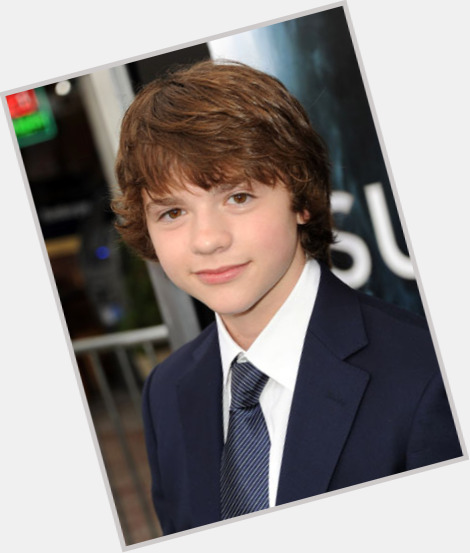 joel courtney the messengers