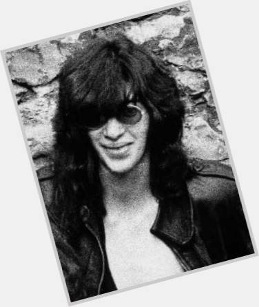 Joey Ramone birthday 2015