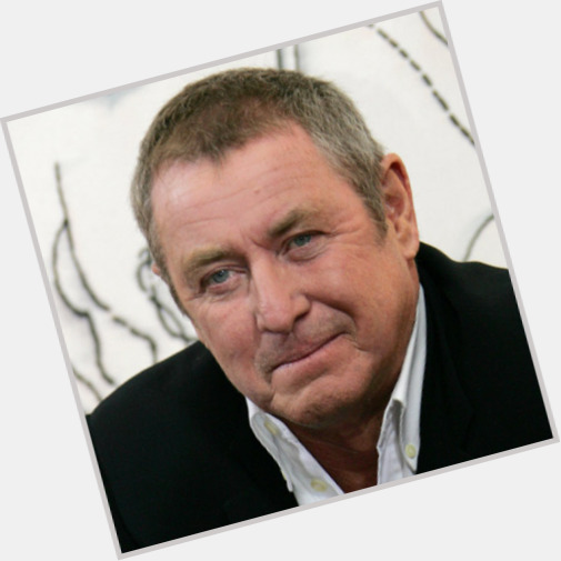 John Nettles birthday 2015