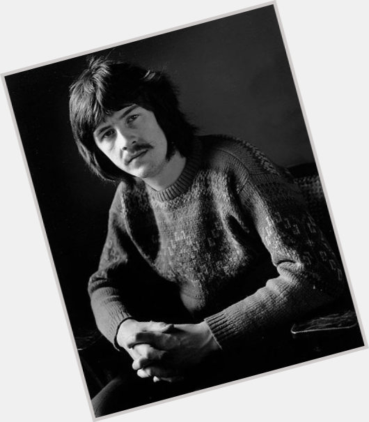 John Bonham birthday 2015