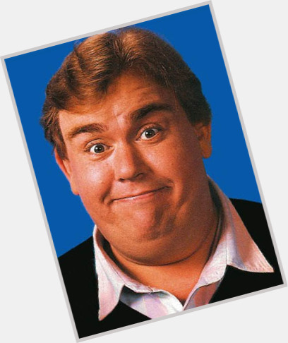 John Candy birthday 2015