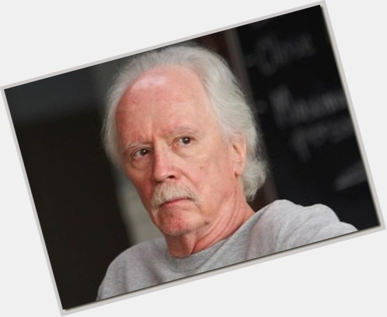 John Carpenter birthday 2015