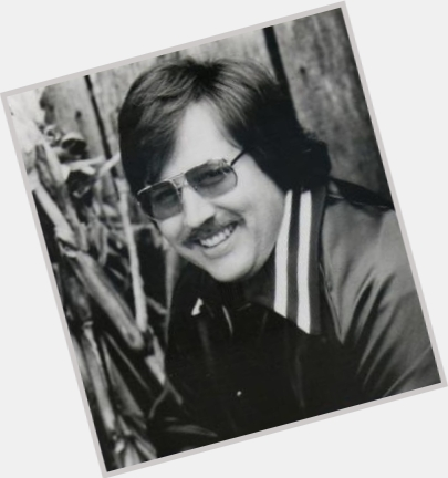 john conlee greatest hits 3