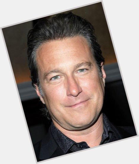 John Corbett birthday 2015