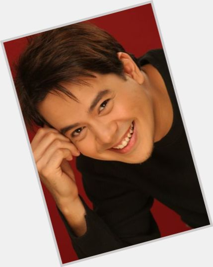 John Lloyd Cruz birthday 2015
