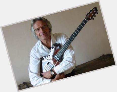 John Mclaughlin birthday 2015