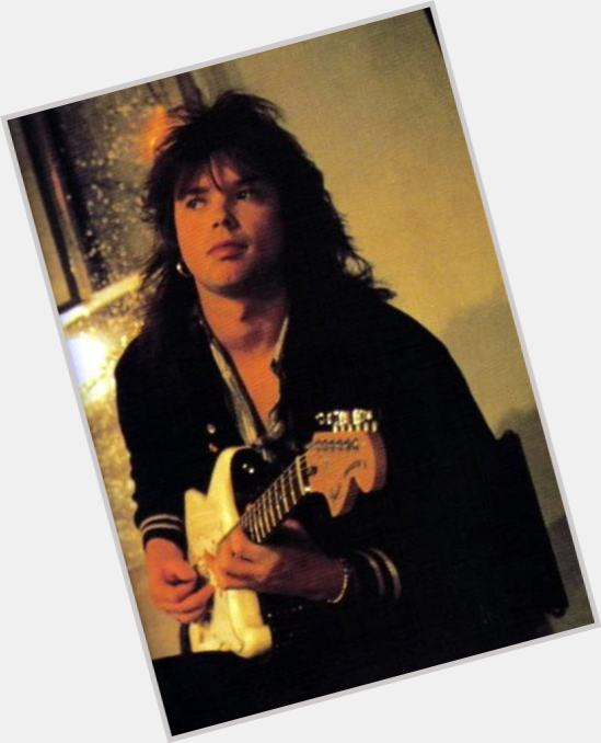 John Norum birthday 2015