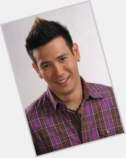 John Prats birthday 2015