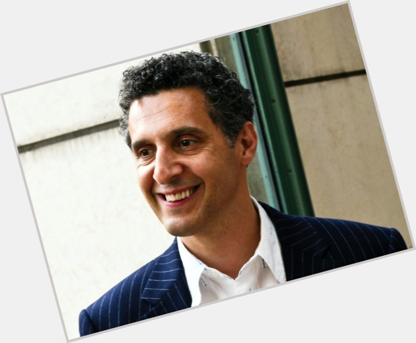 John Turturro birthday 2015