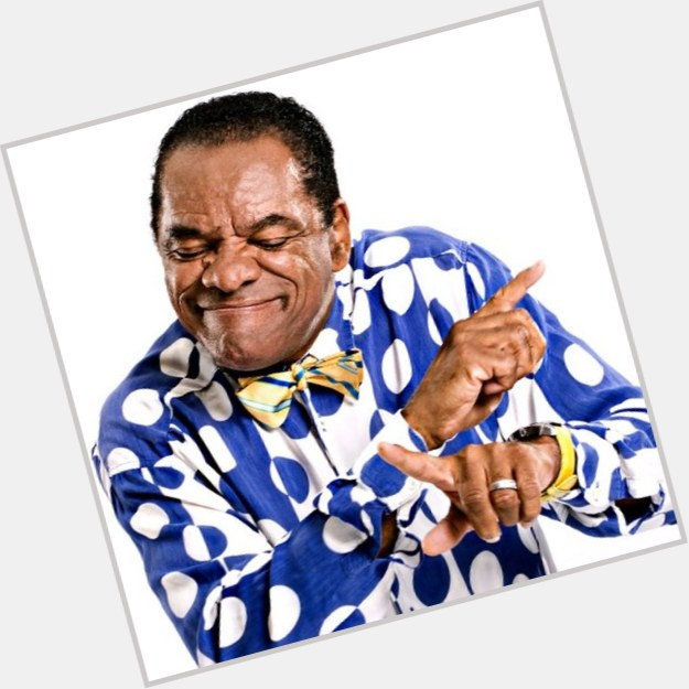 john witherspoon stand up