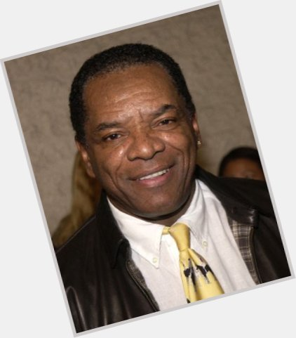 john witherspoon americanismjon witherspoon lahoma, john witherspoon americanism, john witherspoon, john witherspoon net worth, john witherspoon actor, john witherspoon wife, john witherspoon friday, john witherspoon middle school, john witherspoon dead, john witherspoon stand up, john witherspoon son, john witherspoon movies, john witherspoon college, john witherspoon declaration of independence, john witherspoon net worth 2015, john witherspoon quotes, john witherspoon princeton, john witherspoon you got to coordinate, john witherspoon founding father, john witherspoon tour