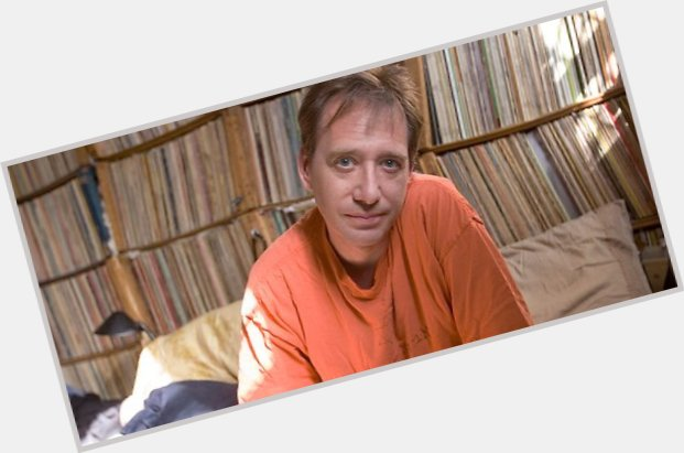 John Zorn birthday 2015