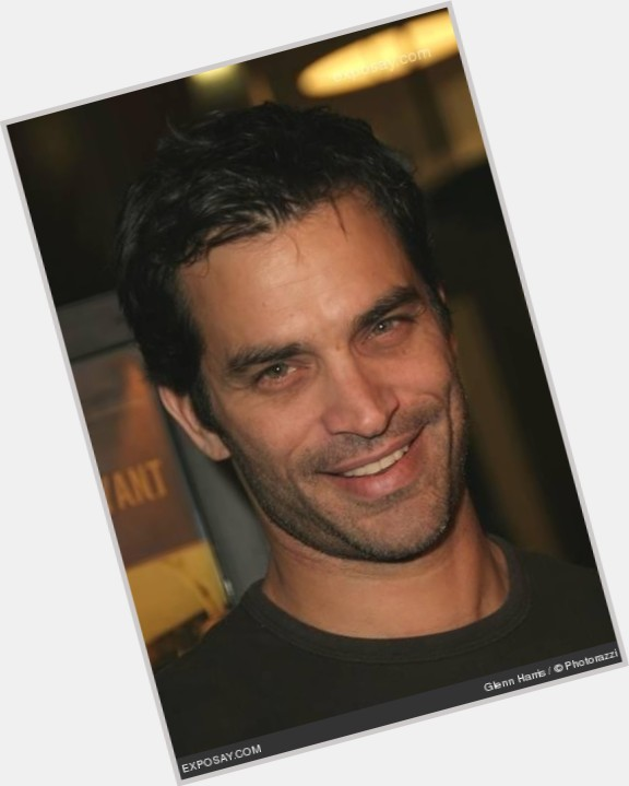 Johnathon Schaech birthday 2015