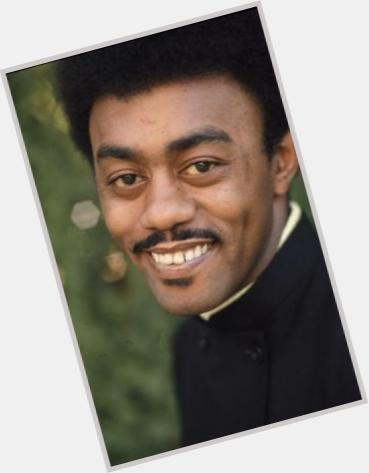 Johnnie Taylor birthday 2015