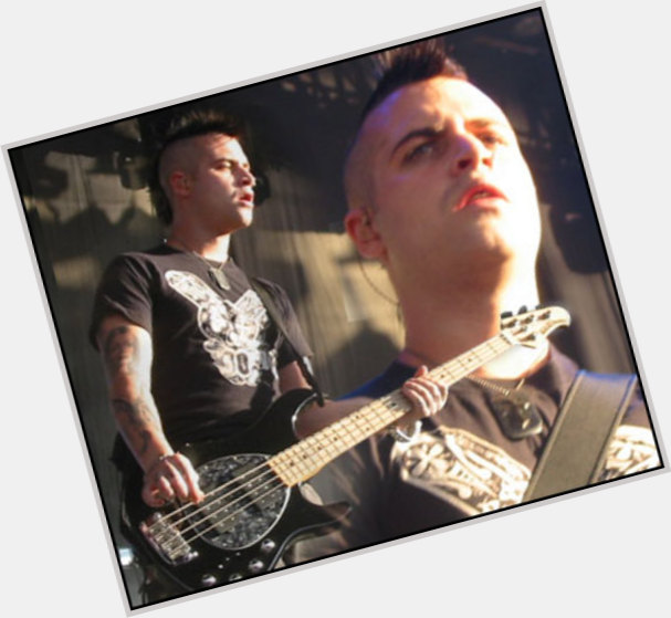 johnny christ 2013 3