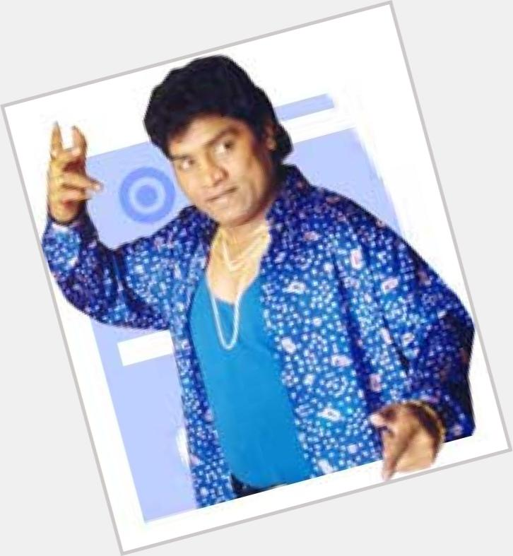 Johnny Lever birthday 2015