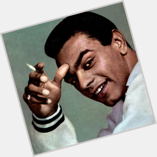 Johnny Mathis birthday 2015