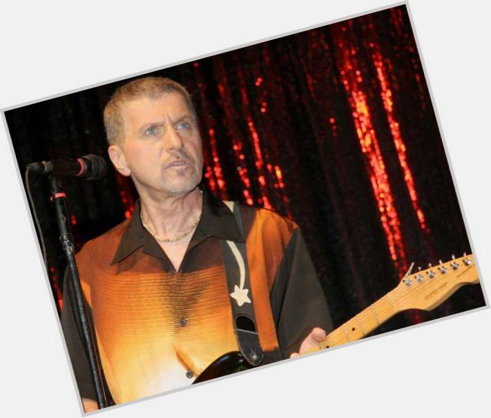 Johnny Rivers birthday 2015