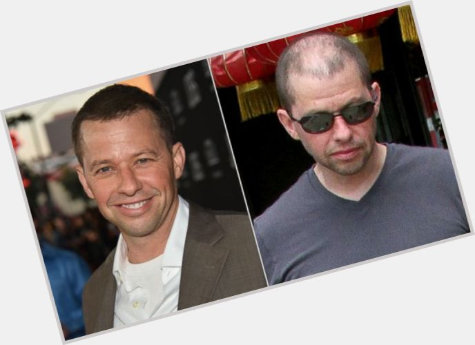 jon cryer movies 0