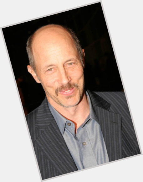 Jon Gries birthday 2015