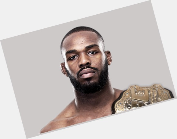 Jon Jones birthday 2015