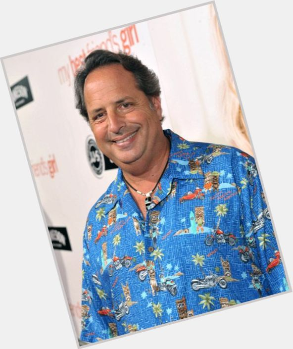 Jon Lovitz birthday 2015