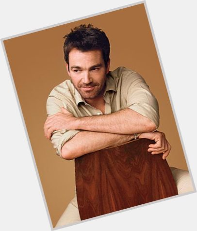 Jon Tenney birthday 2015