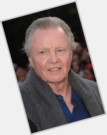 Jon Voight birthday 2015