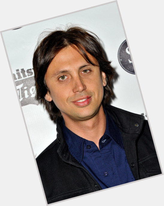 Jonathan Cheban birthday 2015