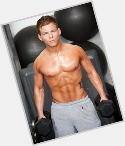 Jonathan Lipnicki 2014 Jonathan Lipnicki Before And
