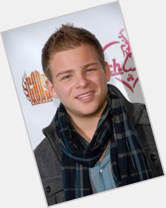 jonathan lipnicki then and now 1