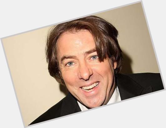 Jonathan Ross birthday 2015