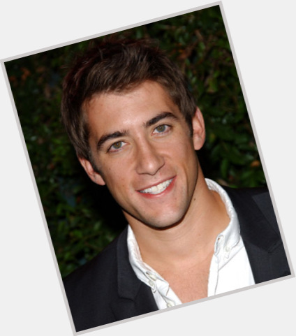 Jonathan Togo birthday 2015