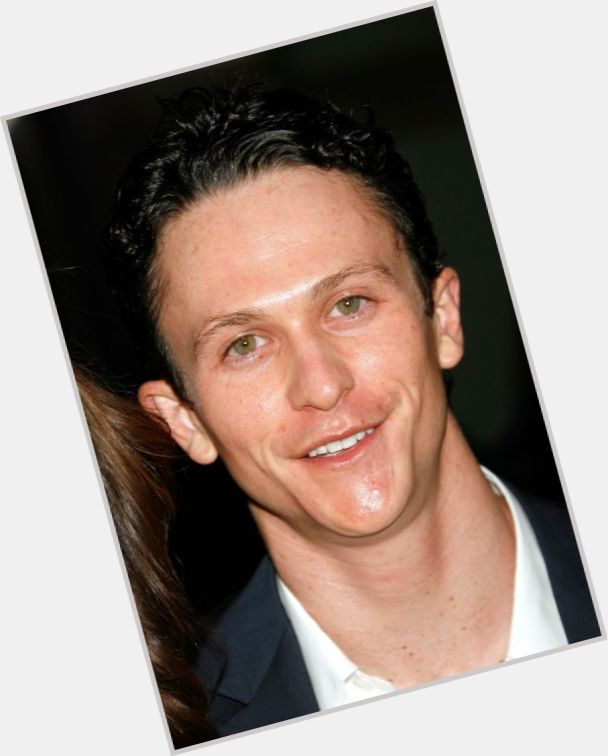 Jonathan Tucker birthday 2015