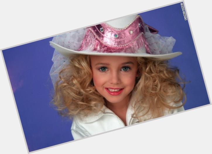 beauty pageants and the death of jon benet ramsey Jonbenét patricia ramsey (/ˌdʒɒnbəˈneɪ pəˈtrɪʃə ˈræmzi/ august 6, 1990 - december 25 or 26, 1996) was an american child beauty queen who was killed in her family's home in boulder, colorado.
