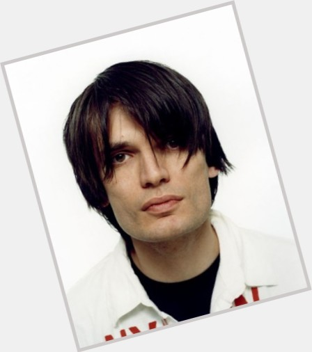 Jonny Greenwood birthday 2015