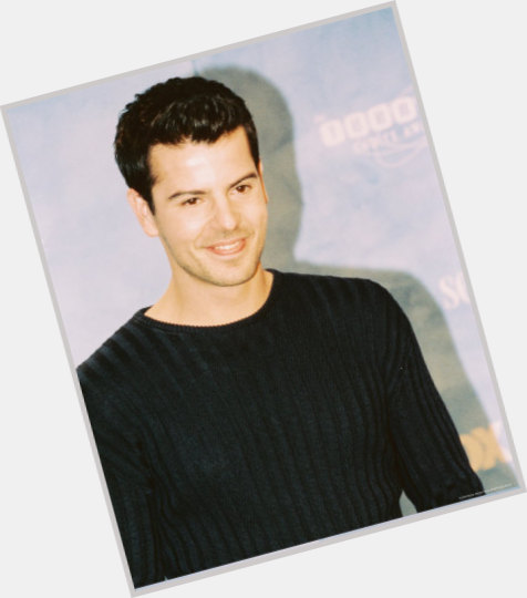Jordan Knight birthday 2015