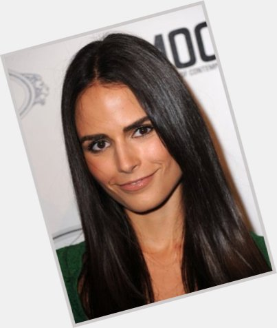 Jordana Brewster birthday 2015