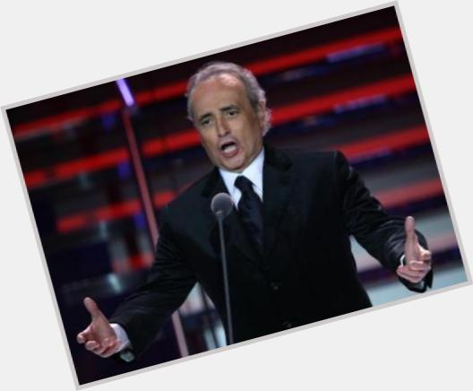 Jose Carreras birthday 2015