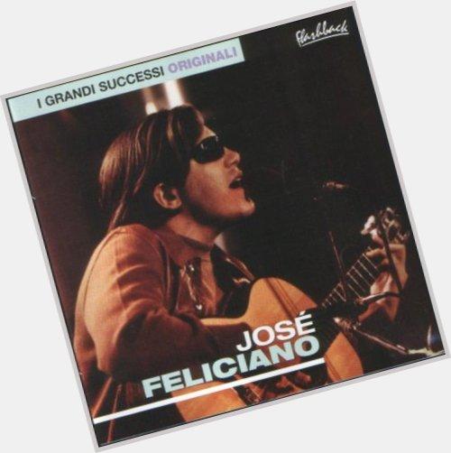 Jose Feliciano's Birthday Celebration